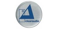 clearaudio stereo systems in Saratoga Springs & Albany, NY