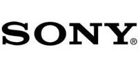 Sony stereo systems in Saratoga Springs & Albany, NY