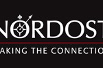 Nordost stereo systems in Saratoga Springs & Albany, NY