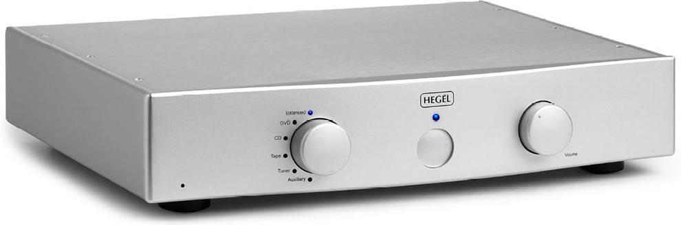 News - Surround Sound & HiFi Stereo Systems | Albany