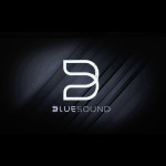 Bluesound stereo systems in Saratoga Springs & Albany, NY