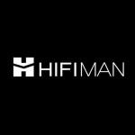 HIFIMAN stereo systems in Saratoga Springs & Albany, NY