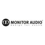 Monitor Audio stereo systems in Saratoga Springs & Albany, NY