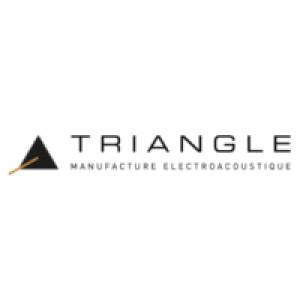 Triangle stereo systems in Saratoga Springs & Albany, NY