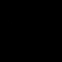 base-logo_orig